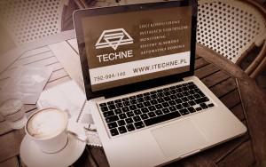 laptop techne3